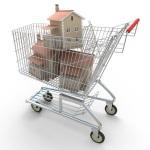 Buying homes in bluk