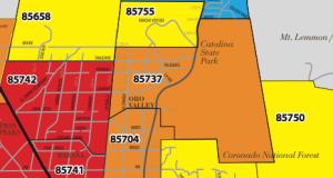 12:12 OV Heat Map